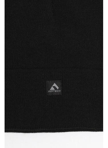 Airlife Bere Siyah
